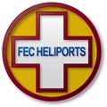FEC HELIPORTS WORLDWIDE LTD